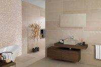 Bathroom Fixtures   Porcelanosa