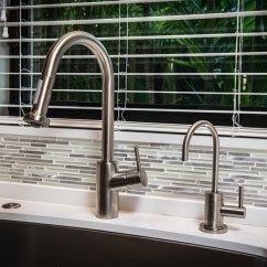Mosaic Backsplash Kitchen Retro Table Sets Ideas Showrooms