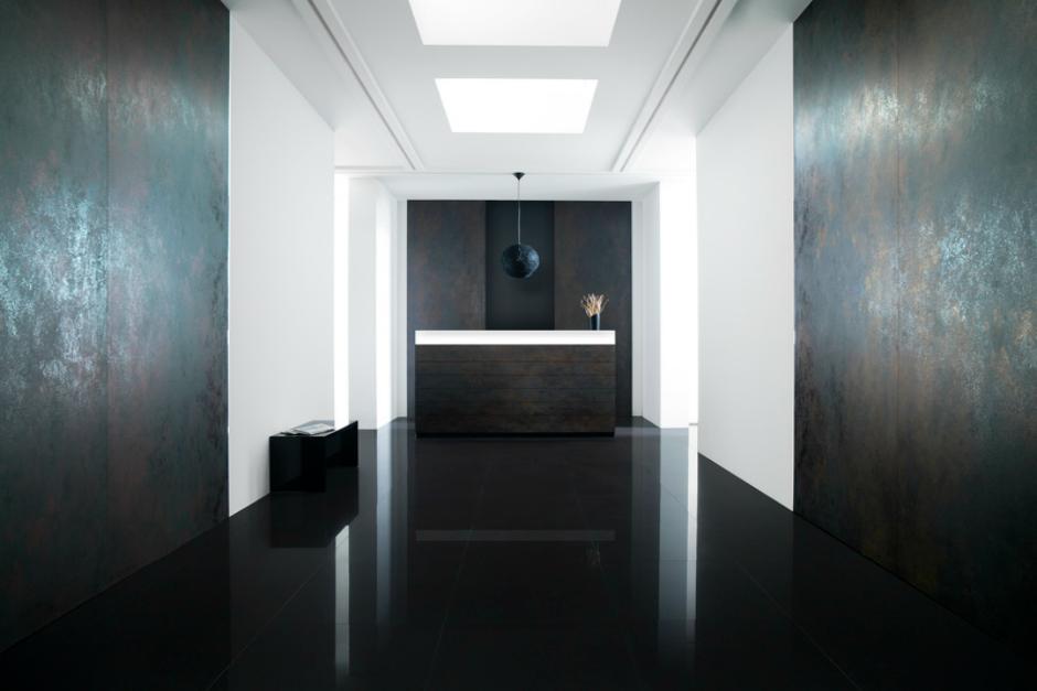https www porcelanosa usa com about us news whats trendinge format tiles