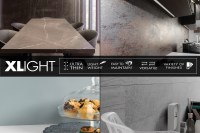 Benefits of XLIGHT Tiles: Porcelanosa's Large Format ...