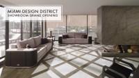 Tile District Miami   Tile Design Ideas