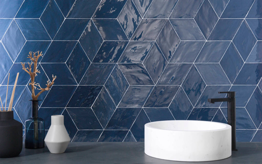 ceramic wall tiles for kitchen