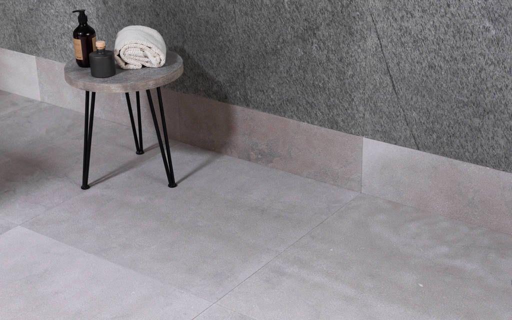 anti slip flooring non slip floor