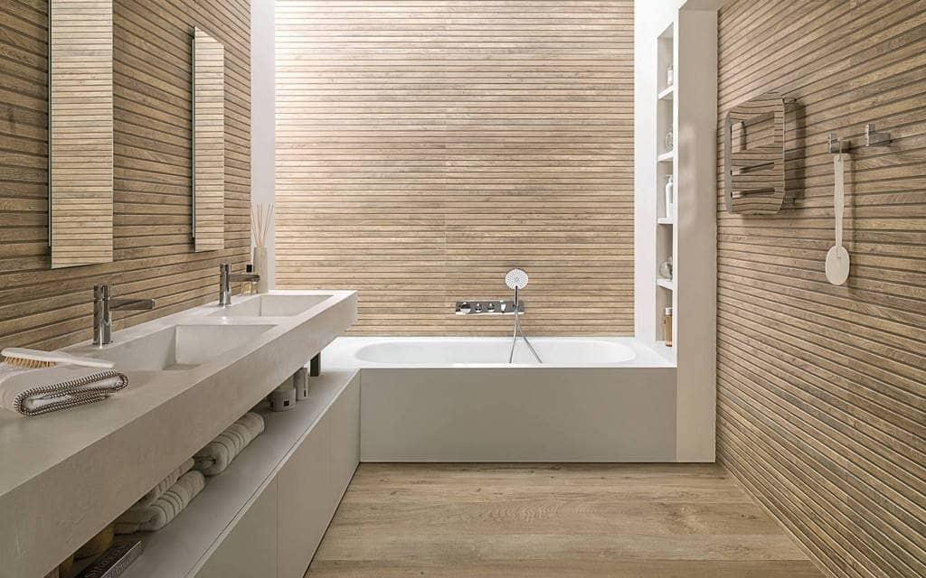 wood effect wall tiles porcelanosa