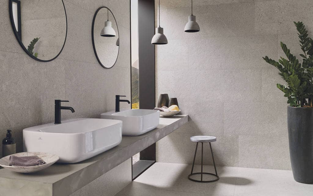 carreaux ceramiques pour les murs