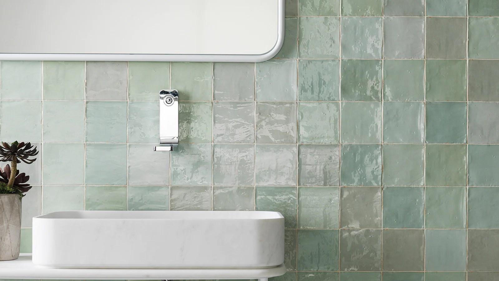 les carreaux azulejos de style marocain que tout foyer necessite porcelanosa trendbook