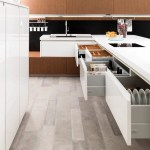 How To Take Measurements For The Kitchen Porcelanosa Trendbook