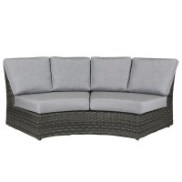Wedge Sofa Simple Choices Wedge Sofa Thomasville Furniture ...