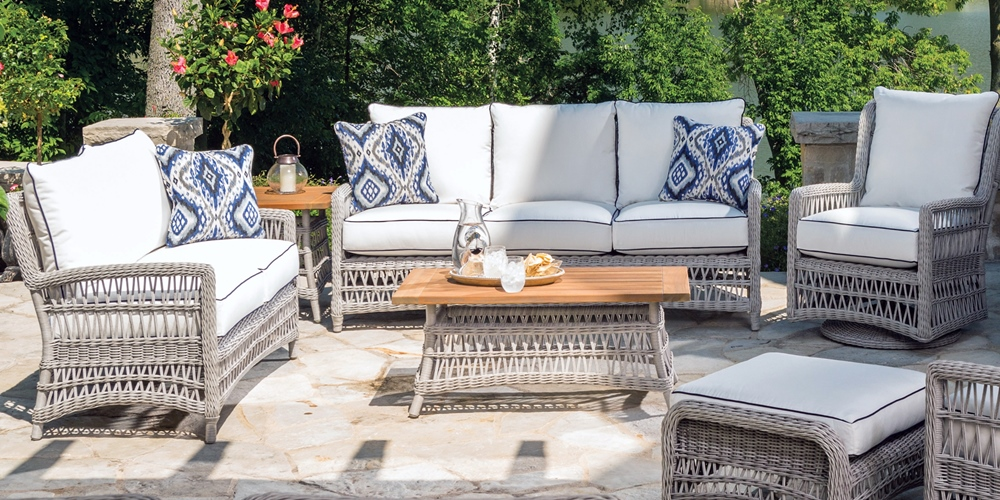 porch and patio casual your outdoor