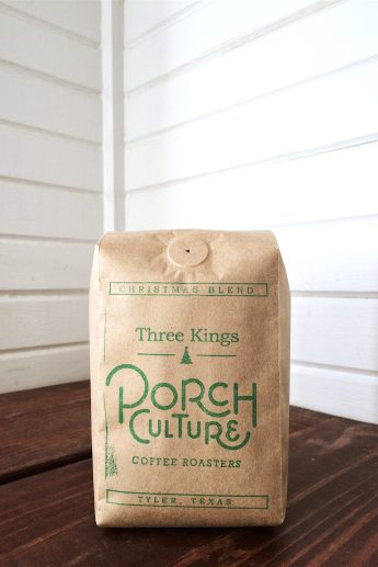 Three-Kings-Christmas-Blend-Coffee-Bag-Photo