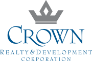Croown