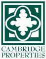 Cambridge Properties