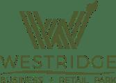 Westridge