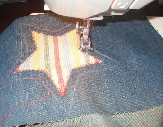 cosemos la estrella