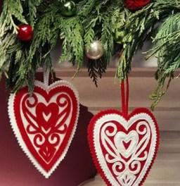 Corazones-para-el-árbol-de-navidad-