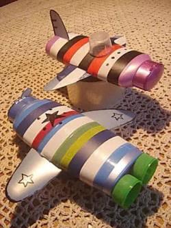juguetes_caseros-aviones