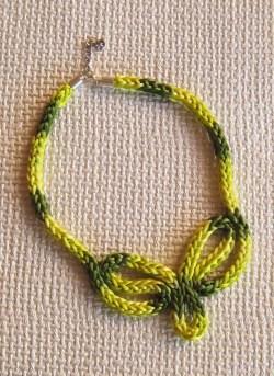 collar-de-cordón