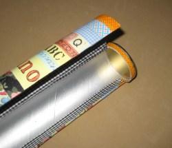 caja-washi-tape