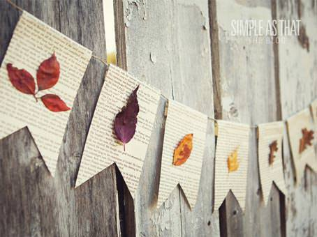 guirnalda-banderines-hojas
