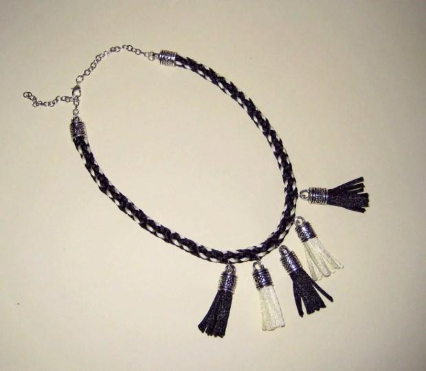 collar-kumihimo-2