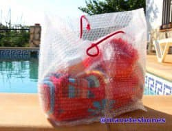 bolso-hecho-con-papel-de-burbujas-1