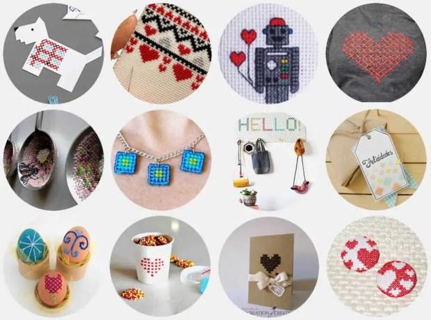 ideas_originales_punto_cruz