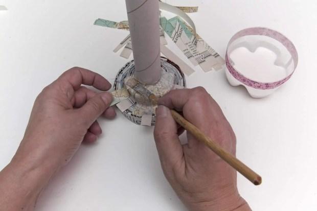 Pie_lampara_tubo_cartón_reciclado_7