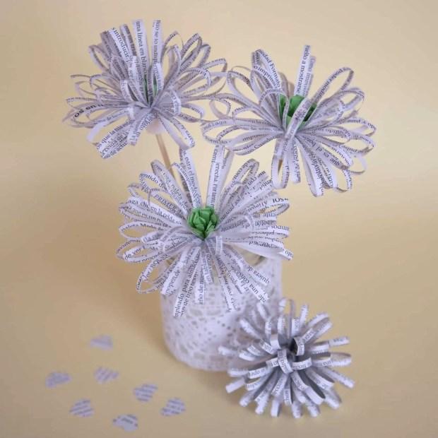 manualidades_de_reciclaje_flores