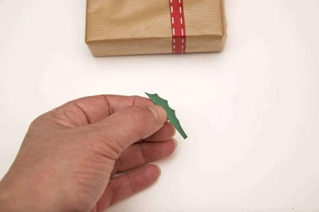 Envolver-regalos-navidad-7