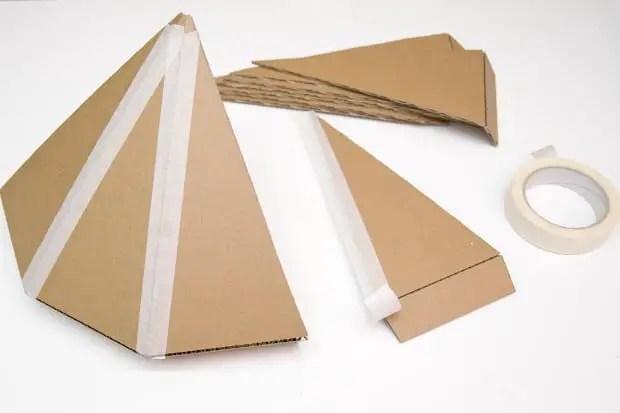 lampara-carton-pape-3