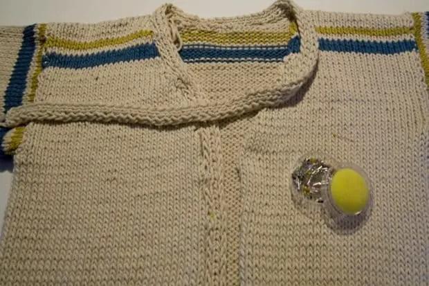 chaqueta de algodon-96
