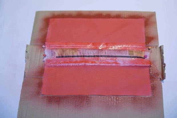 pintura-tela-spray-bolso-4