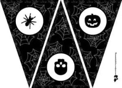 guirlanda-halloween-_manzanitadiabolica_wordpress_version-1_black_2