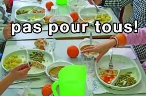 Read more about the article #MENSESCOLASTICHE NON PER TUTTI! Pas pour tous!