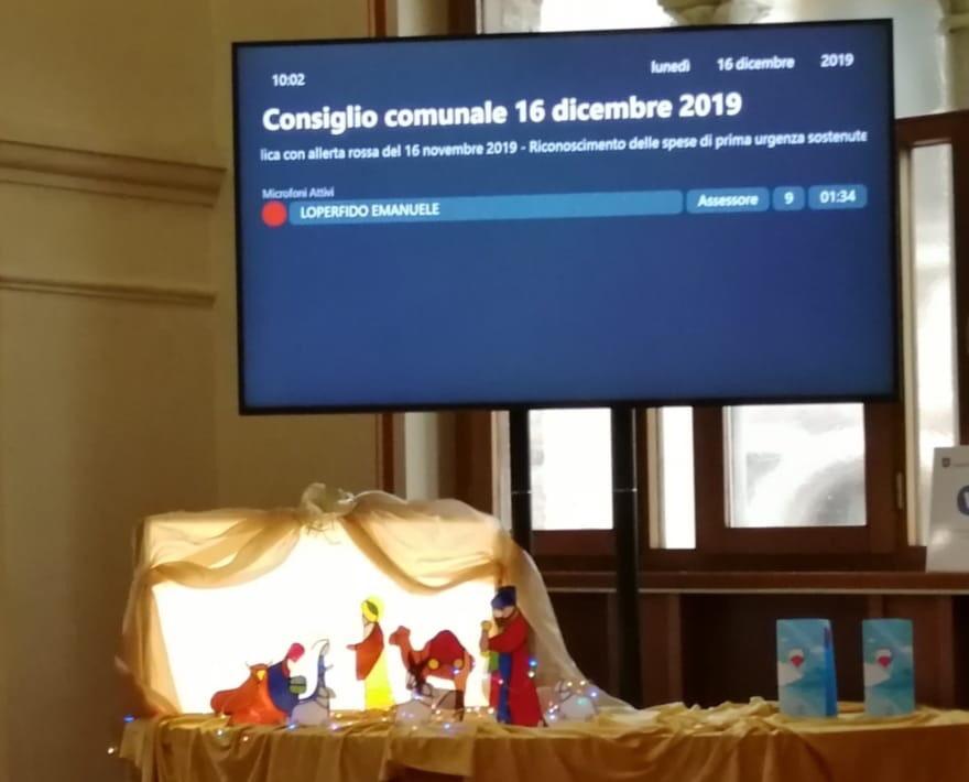 You are currently viewing Bilancio di Sampietrino e slittamento, con stile, dall'8° al 13° posto.