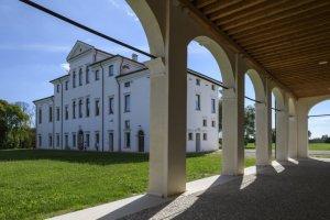Read more about the article Villa Cattaneo: tutto cambia affinché nulla cambi