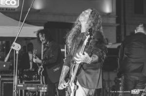 2018-07-03-blues-day-73-