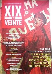 revistaXIXyveinteJulio2017