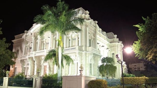 Resultado de imagen para Mérida, la Ciudad Blanca