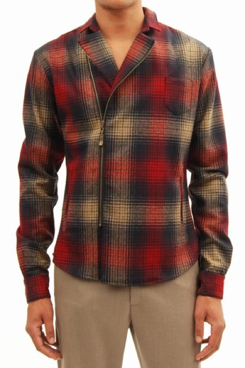 Flannel Shirts Luxe Sweaters Iconic Pendleton Pendleton Plaid Woven in the USA Wear To Work Seasonless Wool Tommy Bahama & Pendleton View all Women's Featured; Women's Clothing Back; Sweaters Jackets & Blazers Coats Shirts Wool Shirts Dresses Knits & Tees Pants Skirts Sleepwear & Athleisure Capes & Shawls Vests View all Women's Clothing.