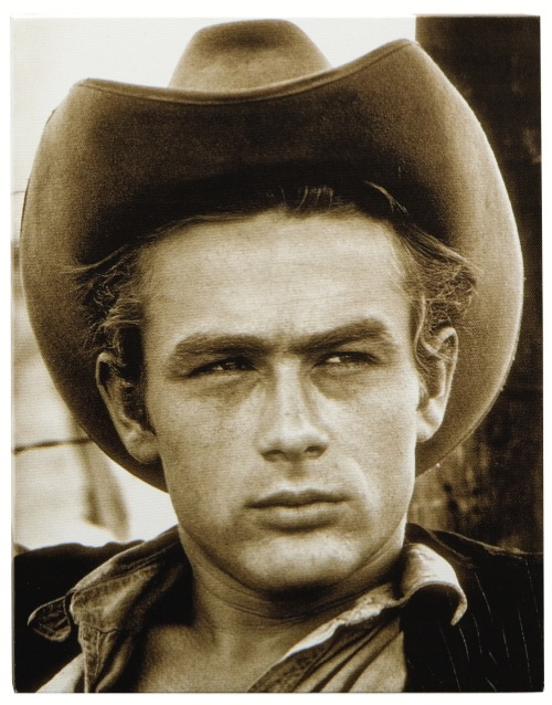 Remembering James Dean, The Rebel Without a Cause [Happy Birthday]