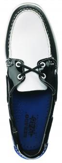 Sebago 1946 LTD. EDITION Boat Shoes