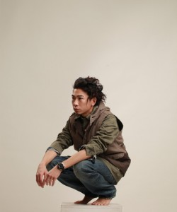 Spellbound Fall/Winter 2011 Lookbook