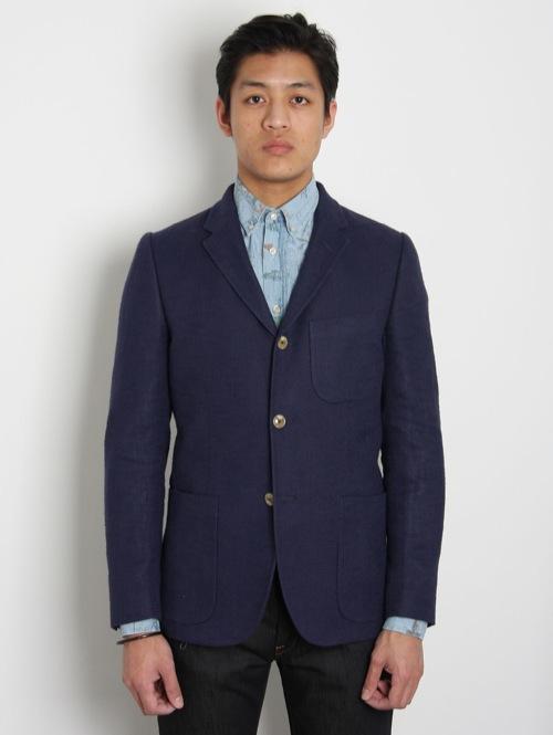 satin-look linen blazer. pinstripe blazer. checkered tweed blazer. checkered tweed blazer. check blazer. striped kimono. striped kimono. structured peplum jacket. checkered tweed blazer. rustic blazer. structured long jacket. peplum lace blazer. floral jacquard blazer. short striped jacket. colors. basic blazer.