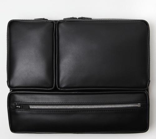 Porter Module iPad Multi Organiser