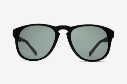 Warby Parker Summer 2011 Sunglasses