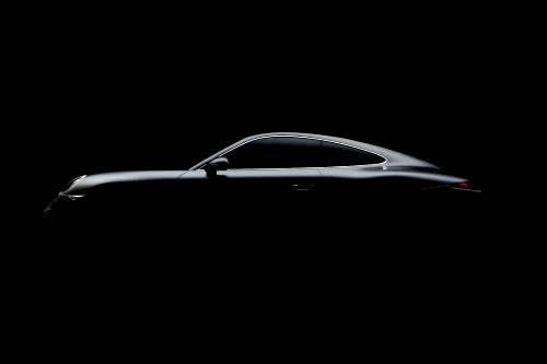 Porsche 911 | Evolution of Porsche Identity Video