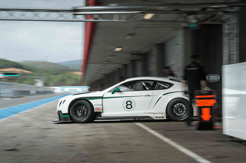 bentley-continental-gt3-abu-dhabi-gulf-12-hours-1-500x333