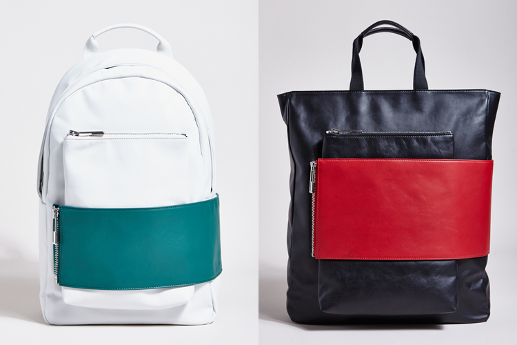 nicomede-talavera-eastpak-spring-summer-2014-bags-1-750x500