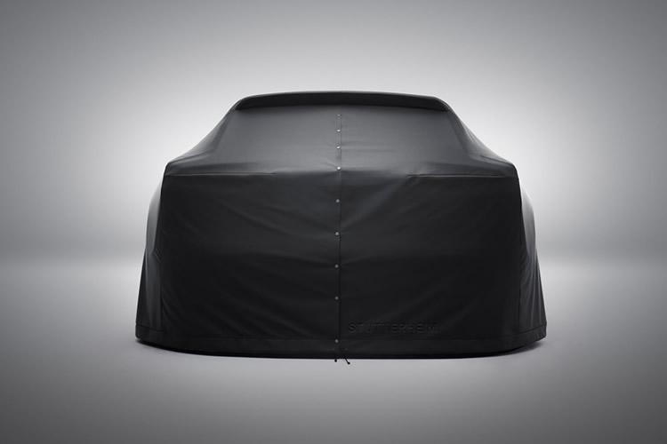 stutterheim-volvo-concept-estate-car-cover-geneva-1-750x500